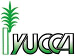 Yucca pohištvo